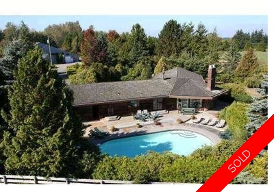 Campbell Valley House & Acreage for sale:  7 bedroom 4,500 sq.ft. (Listed 2013-02-19)